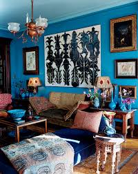 10 easy ways to update your home in 2016 vogue