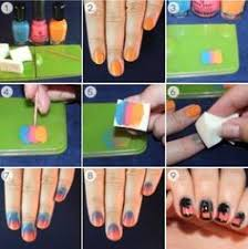 amazing nail art find fun art projects to do at home and arts