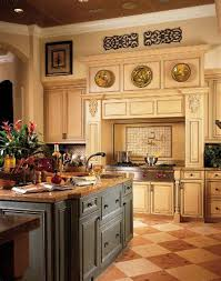 How Much Are Kitchen Cabinets How Much Does It Cost To Spray Paint Kitchen Cabinets How Much For