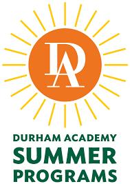 summer camps at durham academy