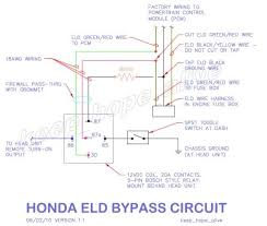1999 dodge intrepid stereo wiring diagrams 1999 wiring diagrams