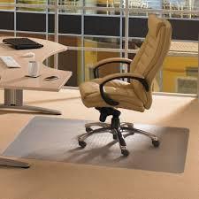 desk rug hard plastic mat office chair rug mat computer chair floor