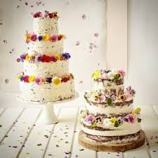 buy wedding cake buy wedding cake food photos