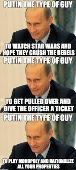 Meme Putin - 18 best illegal putin memes images on pinterest funny pics funny