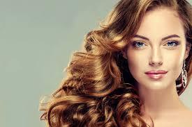best salon in beaufort sc hairplay salon u0026 color bar