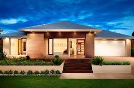 plantation homes designs qld house design plans