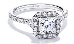 engagement ring financing how to finance an engagement ring weddingelation