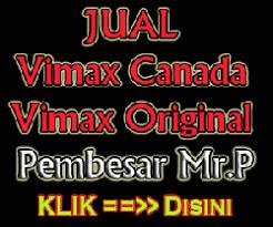jual vimax obat pembesar penis di sulawesi toko vimax asli