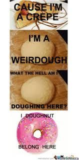 Meme Puns - food puns by 11pandaface11 meme center