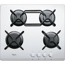 piano cottura vetro bianco modelli di piano cottura bianco componenti cucina tipologie e