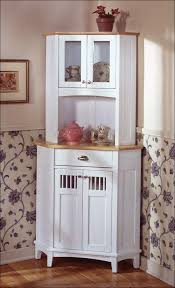 Ikea Built In Cabinets by Kitchen Ikea Narrow Cabinet Ikea Floor Cabinet Ikea Built In