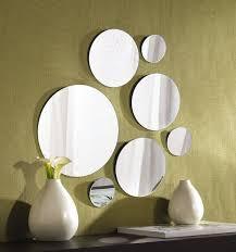 Mirror Collage Wall Best 25 Mirror Sets Wall Decor Ideas On Pinterest Farmhouse