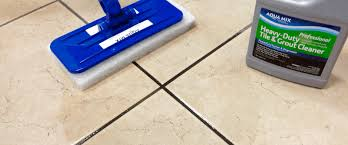 Grout Cleaning Tool Tools Accessories Aqua Mix Australia Official Site