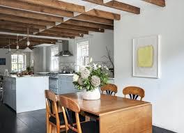 kitchen design brooklyn brooklyn kitchen design mariorange com