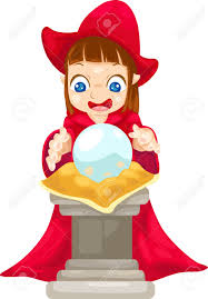 palm reader halloween background fortune teller stock photos u0026 pictures royalty free fortune