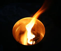 tin can fire 5 steps with pictures