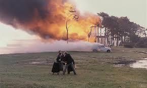 cinemagraph gif cinemagraph house sacrifice cinemagraphs