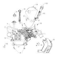 poulan pr521es parts list and diagram 2013 05