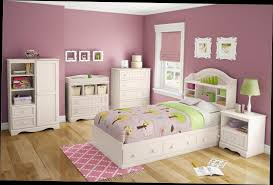 Kids Beds Bedroom Sets For Girls Cool Bunk Beds With Desk Modern Teenagers