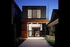 garage cool garage apartment plans apartment over garage designs