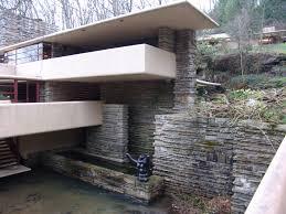 file frank lloyd wright fallingwater exterior 4 jpg wikimedia