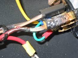 1956 chevy belair painless wiring install how to myrideisme com