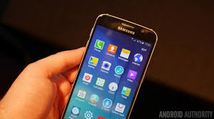 grab samsung u0027s galaxy s6 apps and wallpapers here