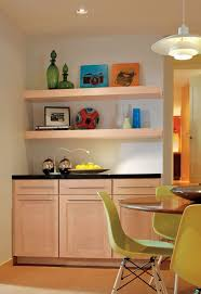 Living Spaces Kitchen Tables by 80 Best Heart Of The Home Images On Pinterest Kitchen Ideas