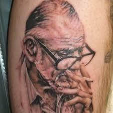 tattoo chief a land of many tattoo ideas u0026 designs 207