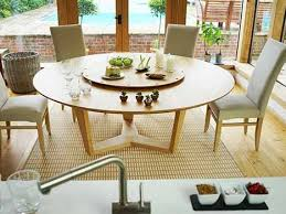 contemporary dining tables solid wood dining table