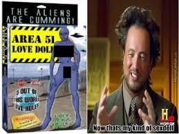 Aliens Guy Meme - sexy aliens for alien guy by nemisis meme center