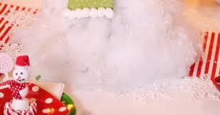 amanda s parties to go handmade holidays guest post