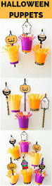 736 best day care halloween images on pinterest halloween