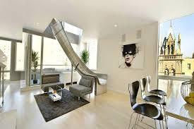 Small Home Interior Design Pictures Small Homes Decorating Ideas Moniredu Info