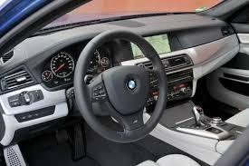 bmw m5 cars bmw m5 generates engine noise stereo roadshow