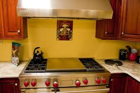 design house kitchen and appliances savage md design house kitchens
