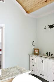 tips for choosing whole home paint color scheme