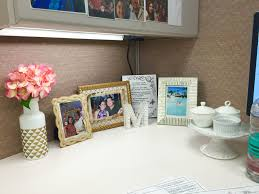 impressive cute office cubicle decorating ideas find this pin and
