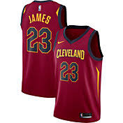 new nba basketball jerseys gear u0026 apparel u0027s sporting goods