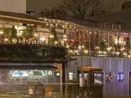 zona rosa tree lighting zona rosa restaurants in williamsburg ny