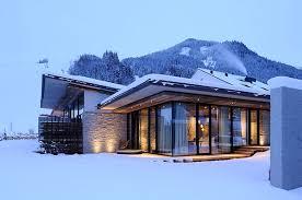 design wellnesshotel wiesergut design hotel modern minimalism amidst majestic austrian