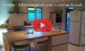 cuisine boulogne billancourt déco prix cuisine aviva 09 boulogne billancourt negocier prix