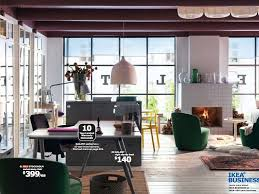 Ikea 2006 Catalog Pdf by Home Interior Home Interior Catalog 2015 00009 Home Interior