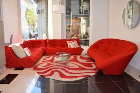 vente canapé en ligne design vente en ligne