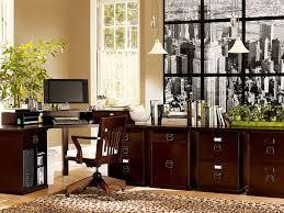 office 6 simple design business office decor ideas glittering
