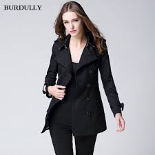 corporate fashion women womens fashion
