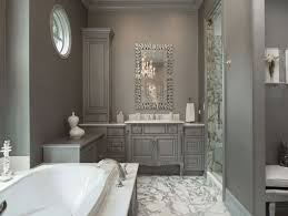 Bathroom Mirrors Chicago Impressive 40 Bathroom Mirrors Chicago Decorating Design Of