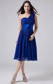 kissybridesmaid cheap cheap bridesmaid dresses 100 - Royal Blue Bridesmaid Dresses 100