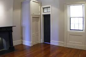 Single Mirror Closet Door Single Closet Doors On Innovative Best Sliding Mirror Wardrobe