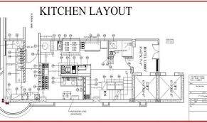 large kitchen floor plans kitchen design kitchen design planner kitchen doors kitchen